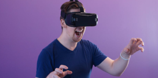2 Best VR Headset for a Hamlet