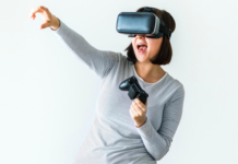 How Virtual Reality (VR) is Changing the World
