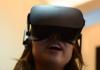 A new generation of AR HoloLens helmet