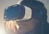 PlayStation VR Reviews