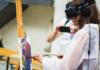 Tera VR Box Headset Reviews