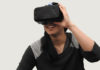 what-is-virtual-reality-vr