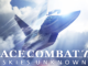 Ace Combat 7 VR