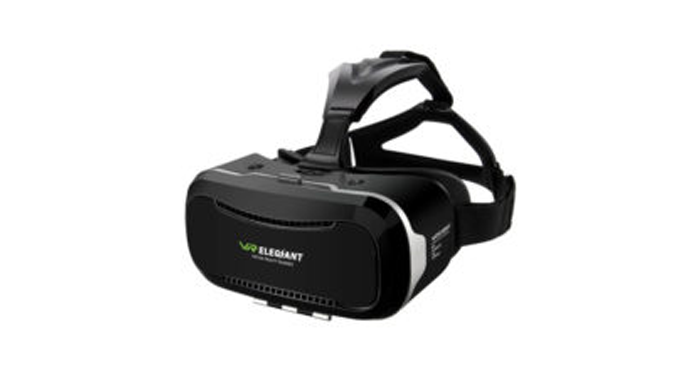 Elegiant 3D VR