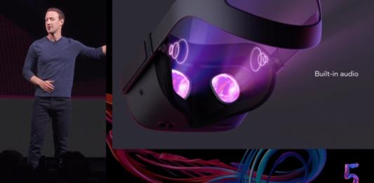 Oculus Quest - Compatible VR Games