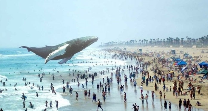 Magic Leap One faces an already fierce competition
