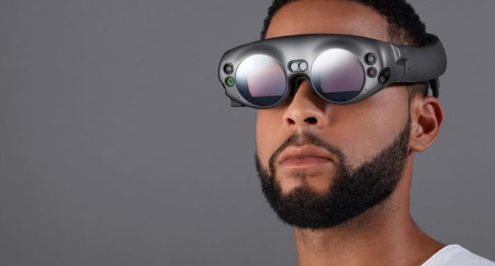 Magic Leap One: The latest on Mixed Reality glasses, prices and reviews