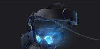 Price-Oculus Rift S