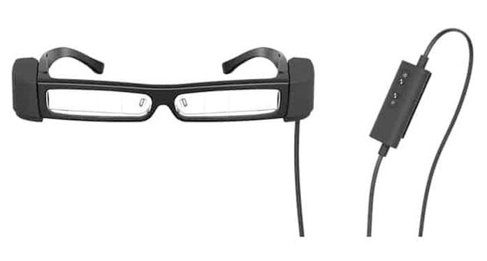 democratization of augmented reality