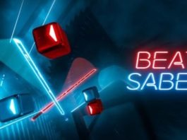Beat Saber - the best tips