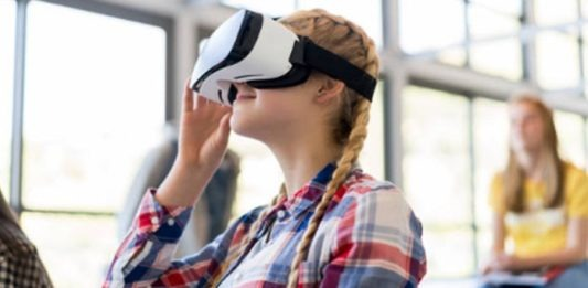 How to choose your Virtual Reality headset