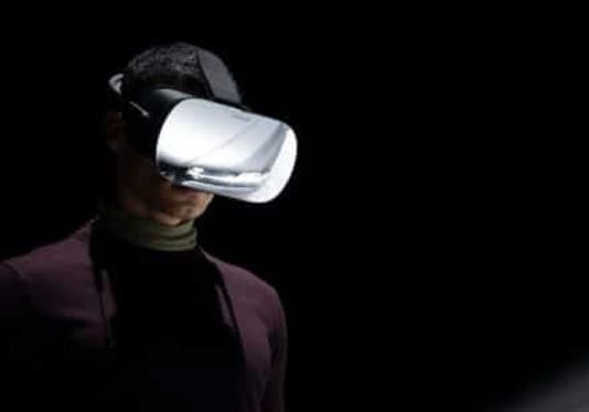 Top of the Best Virtual Reality headsets
