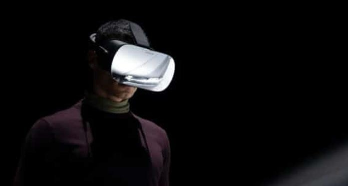 Top of the Best Virtual Reality headsets unknown to the