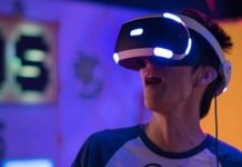 VR Headset Sales: IDC Predicts 54% increase in 2019