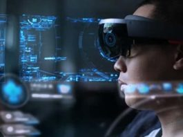 Why Augmented Reality will surpass Virtual Reality in Business
