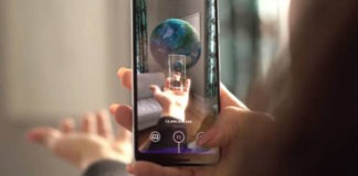 7 Ways to use Augmented Reality on Your Smartphone