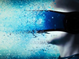 Virtual and Augmented Reality Hardware Sales